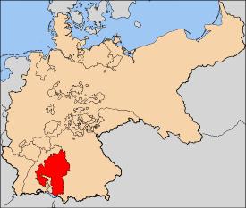 KGR Württemberg