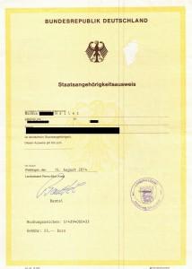 STAG-Ausweis-nn