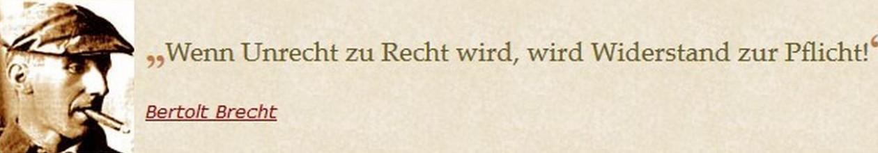 AG Mensch in Württemberg