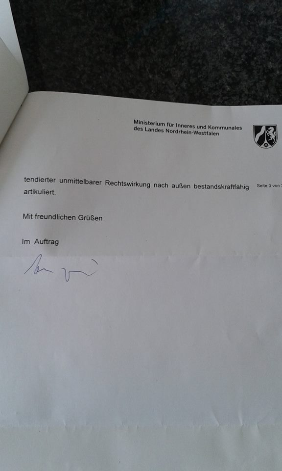 RuStAG Archive - AG Mensch in Württemberg