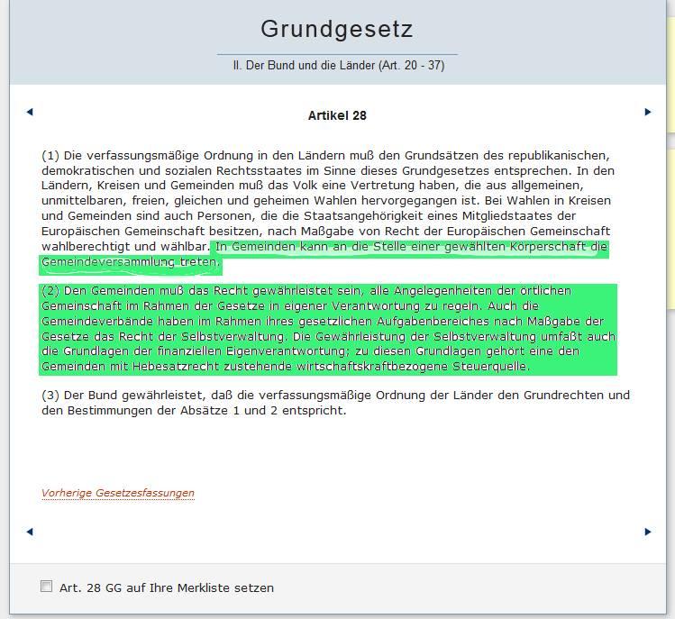 Staatsangehörigkeit Archive - AG Mensch in Württemberg