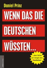 wenn_das_die_deutschen_wuessten