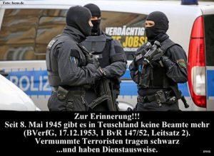 polizei-status