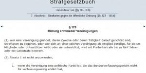 stgb129