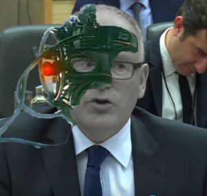 Borg_EUC