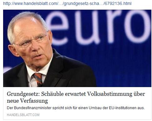 gerüchte und news sondershausen