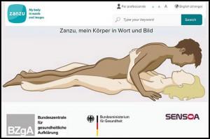 ZANZU
