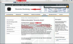 Bundestag_DR