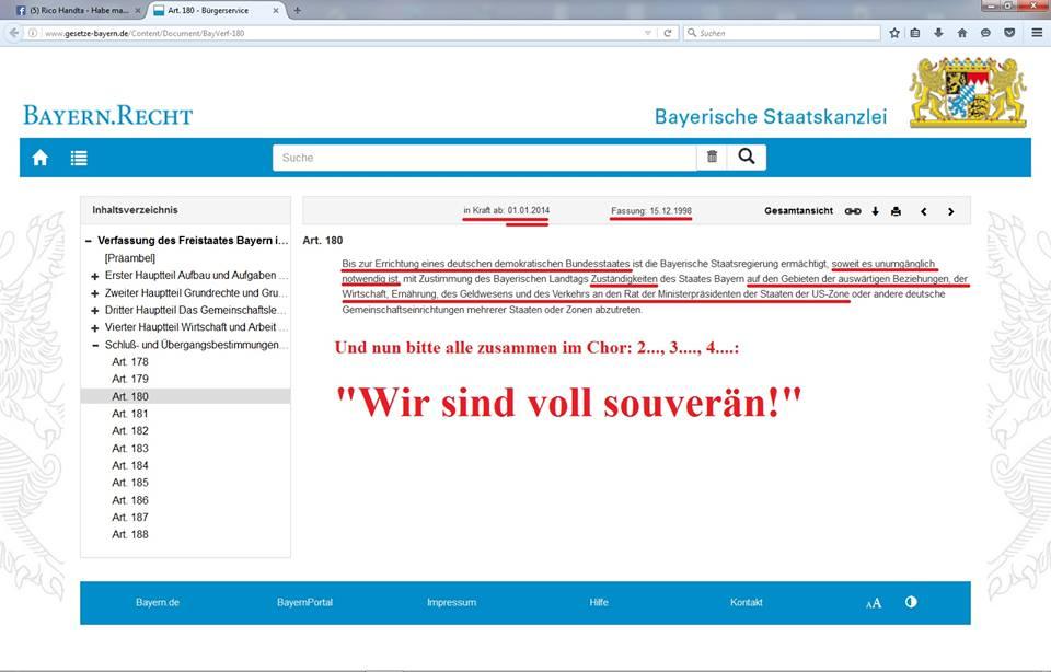 Bürger Archive - AG Mensch in Württemberg