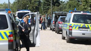 -reichsbuerger--beisst-polizisten---schiesserei-mit-sek-image_620x349