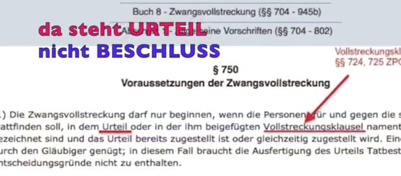 Beitragsservice Gez Exkurs Gv V31 Ag Mensch In Württemberg