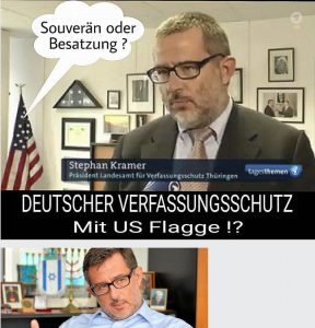 vs-beflaggung