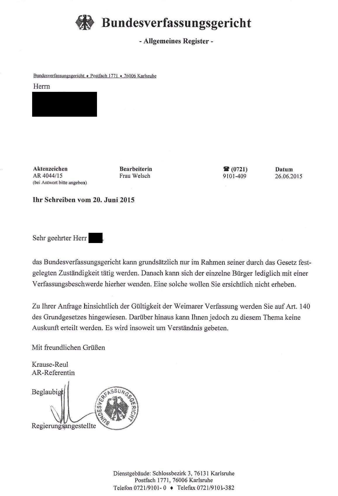 Bewusstsein Archive - AG Mensch in Württemberg