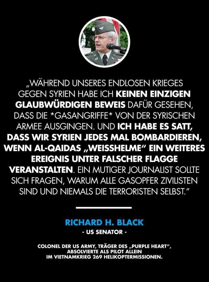 Gelber Schein Archive - AG Mensch in Württemberg
