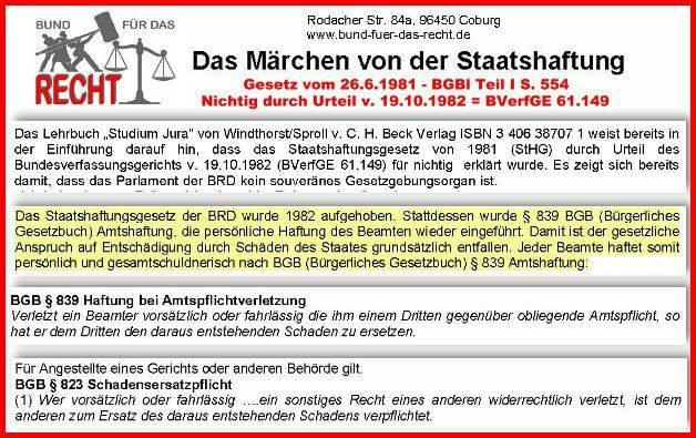 Gerichtsvollzieher Archive - AG Mensch in Württemberg